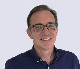 Powelectrics Introduce Ian Bourke … Our New Finance and Operations Manager!