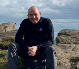 A Year of Challenge and Change! We Update With Powelectrics MD, Dave Oakes